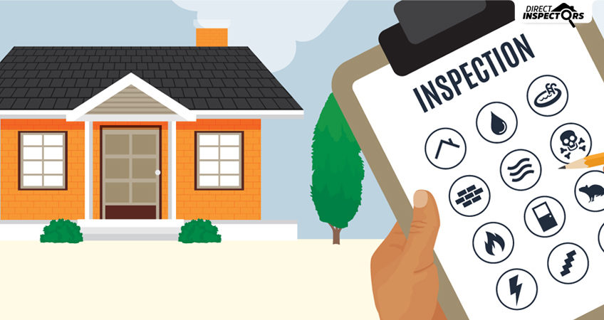 home inspections home inspectors