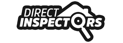Complete Home Inspections | Direct Inspectors | Home Inspectors